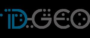 id-Geo